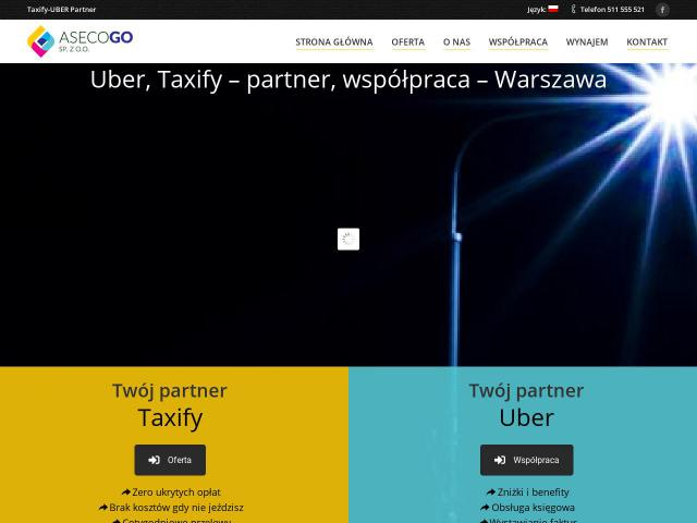https://asecogo.pl/partner-uber